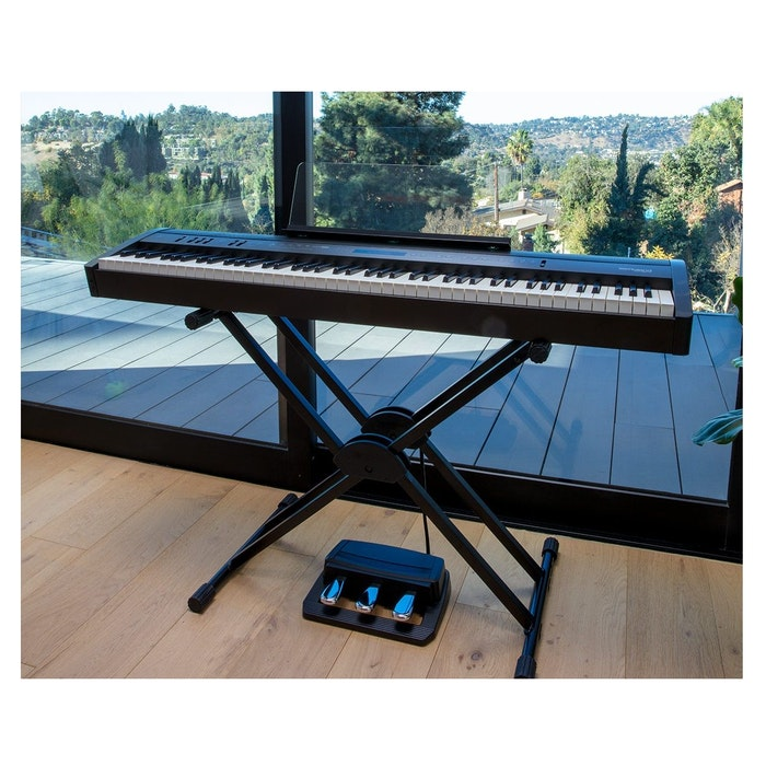 Roland FP-60X stage piano