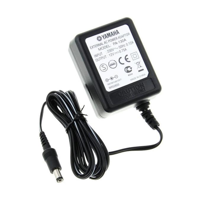 Yamaha PA130B adapter