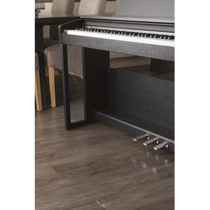 Amadeus D310 B digitale piano