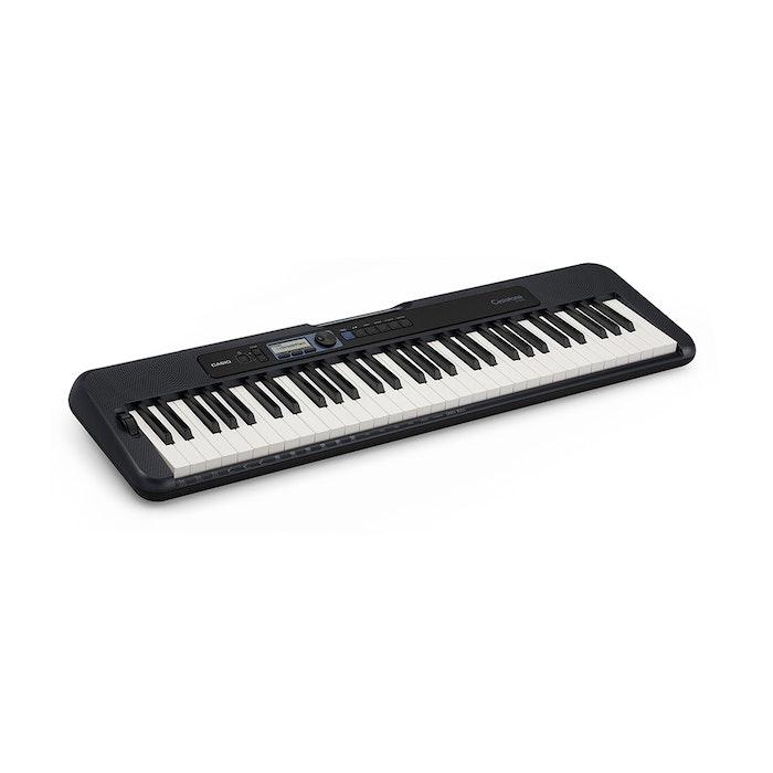 Casio CT-S300 B keyboard