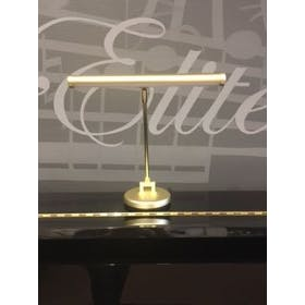 Amadeus PL-200 MYB pianolamp