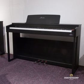 Amadeus digitale piano