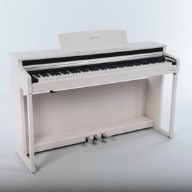 Amadeus Digitale Piano
