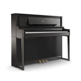Roland LX706 CH digitale piano