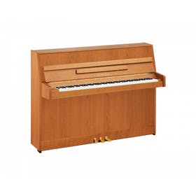 Yamaha B1 SNC messing piano (kersen)