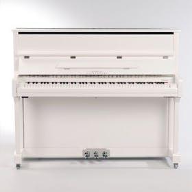 tweedehands digitale piano