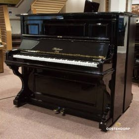Blüthner 130 PE messing piano
