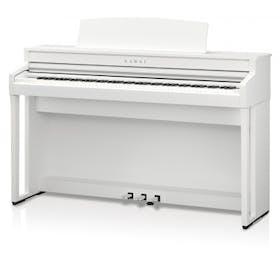 Kawai CA 59 W digitale piano