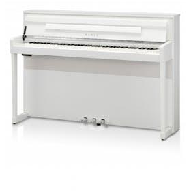 Kawai CA 99 W digitale piano
