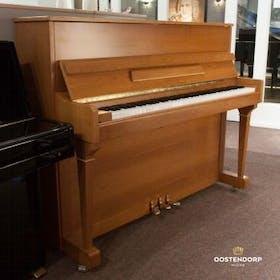Carl Ebel 117 BR messing piano