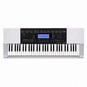 Casio CTK-4200 keyboard