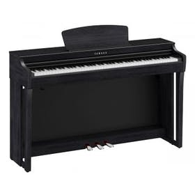 Yamaha CLP-725 digitale piano