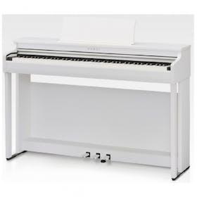 Kawai CN 29 W digitale piano