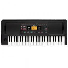 Korg EK-50L keyboard