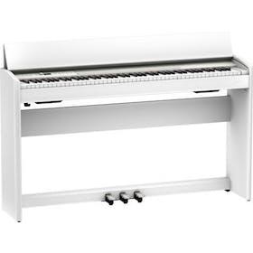 Roland F-701 digitale piano
