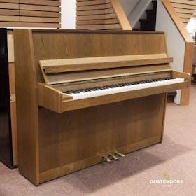 Fazer 110 BR messing piano