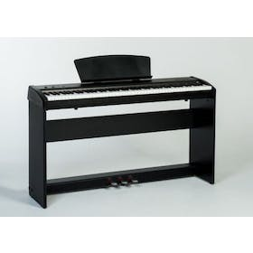 STAGE 1 stage piano