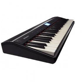 Roland GO:PIANO GO-61P stagepiano