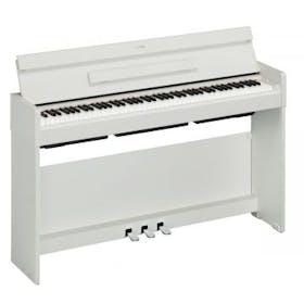 Yamaha Arius YDP-S34 WH digitale piano