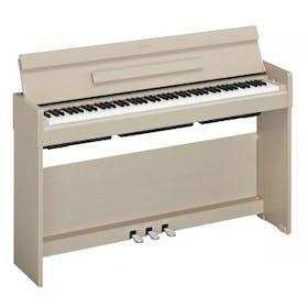 Yamaha Arius YDP-S34 WA digitale piano
