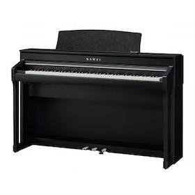 Kawai CA-78 SB digitale piano