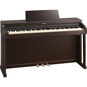 Roland HP-503 RW digitale piano
