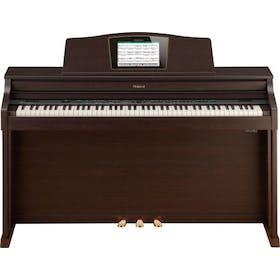 Roland HPi-50 digitale piano