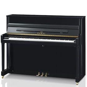 Kawai K-200 E/P messing piano