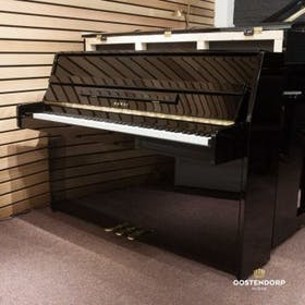 Kawai CX-05 PE messing piano