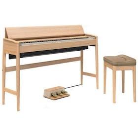 Roland Kiyola KF-10 KOX digitale piano