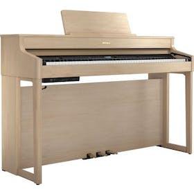 Roland HP702 LA digitale piano