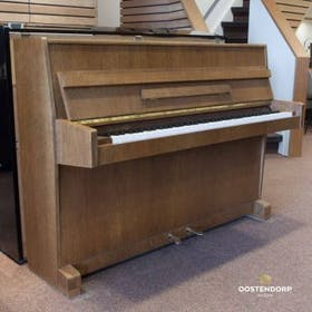 Lindbergh Scherzo M100a BR messing piano