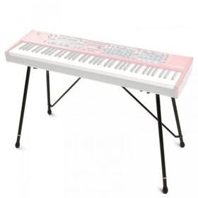 Clavia Nord standaard (Stage 76/88, Piano)