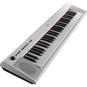 Yamaha keyboard/digitale piano