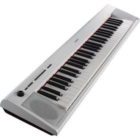 Yamaha NP-12 digitale piano/keyboard