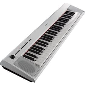 Yamaha NP-12 keyboard/digitale piano