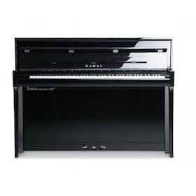 Kawai Novus NV-5 PE chroom digitale piano