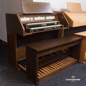 tweedehands orgel