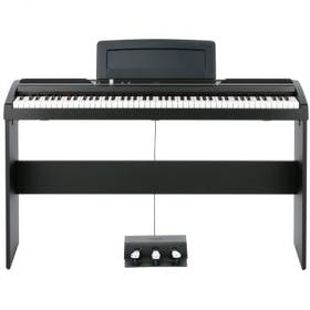 Korg SP170DX stagepiano