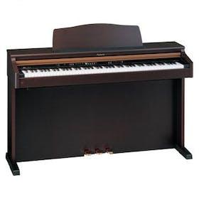 Roland HP-103 RW digitale piano