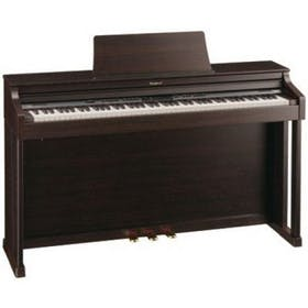 Roland HP-302 RW digitale piano