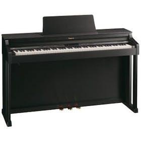 Roland HP-302 SB digitale piano