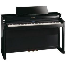 Roland HP-305 PE digitale piano
