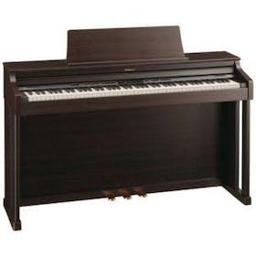 Roland HP-305 RW digitale piano