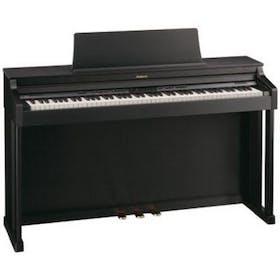Roland HP-305 SB digitale piano