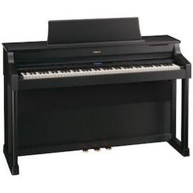 Roland HP-307 SB digitale piano