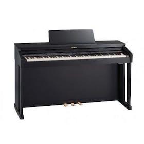Roland HP-503 SB digitale piano
