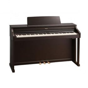 Roland HP-505 RW digitale piano