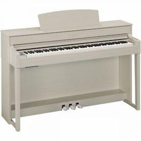 Yamaha Clavinova CLP-545 WA digitale piano