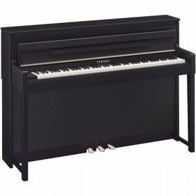 Yamaha Clavinova CLP-585 B digitale piano
